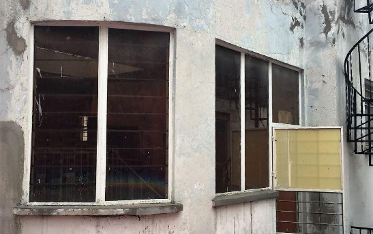 Foto de bodega en renta en, cuauhtémoc, cuauhtémoc, df, 1578508 no 24
