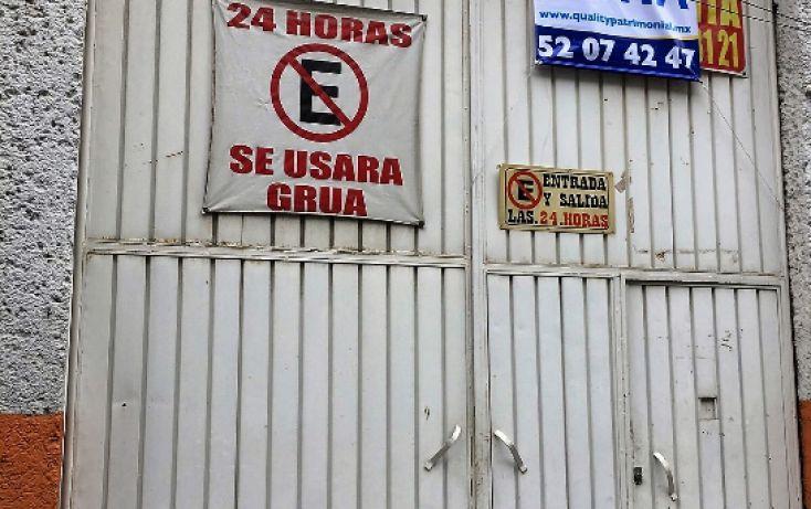 Foto de bodega en renta en, cuauhtémoc, cuauhtémoc, df, 1578508 no 27