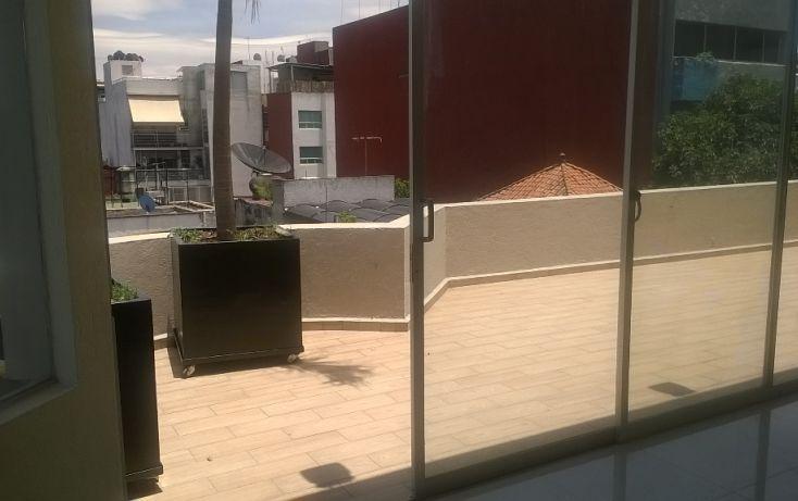 Foto de edificio en renta en, cuauhtémoc, cuauhtémoc, df, 1807782 no 01