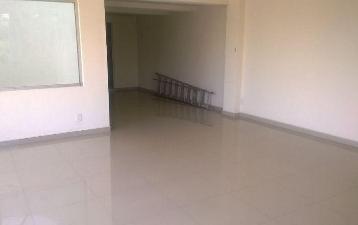 Foto de edificio en renta en, cuauhtémoc, cuauhtémoc, df, 1807782 no 02