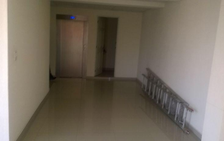 Foto de edificio en renta en, cuauhtémoc, cuauhtémoc, df, 1807782 no 03