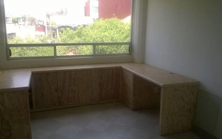Foto de edificio en renta en, cuauhtémoc, cuauhtémoc, df, 1807782 no 05