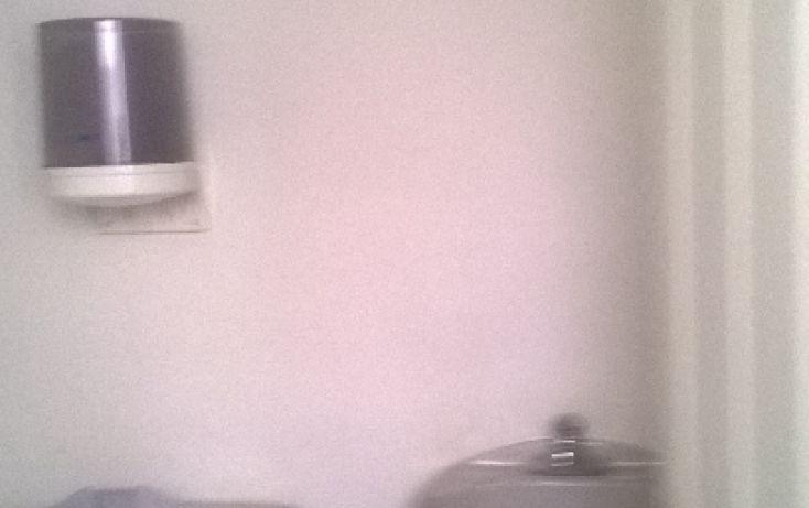 Foto de edificio en renta en, cuauhtémoc, cuauhtémoc, df, 1807782 no 06