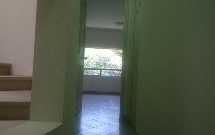 Foto de edificio en renta en, cuauhtémoc, cuauhtémoc, df, 1807782 no 07