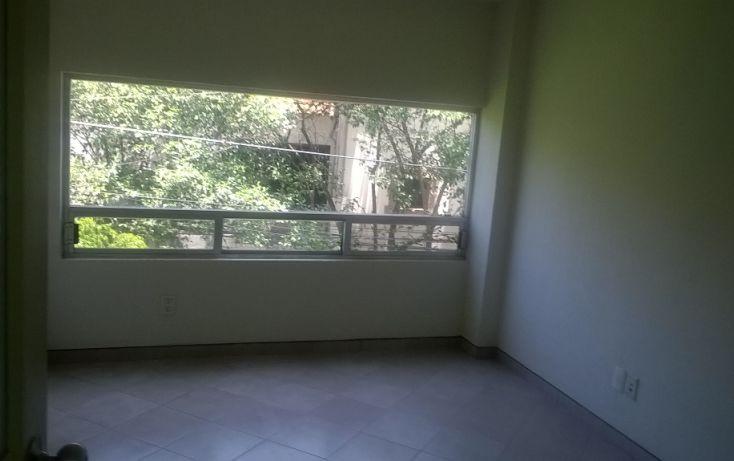 Foto de edificio en renta en, cuauhtémoc, cuauhtémoc, df, 1807782 no 08