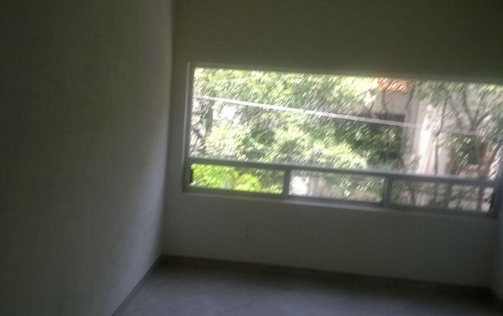 Foto de edificio en renta en, cuauhtémoc, cuauhtémoc, df, 1807782 no 09