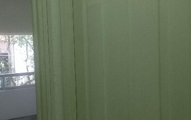 Foto de edificio en renta en, cuauhtémoc, cuauhtémoc, df, 1807782 no 10