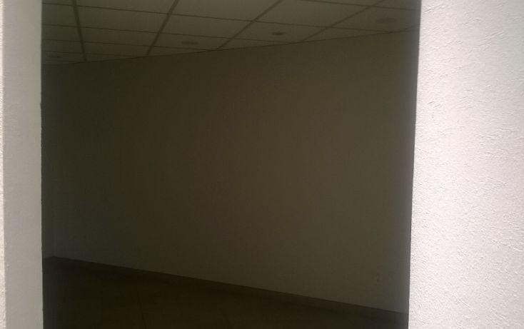 Foto de edificio en renta en, cuauhtémoc, cuauhtémoc, df, 1807782 no 12