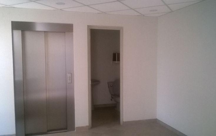 Foto de edificio en renta en, cuauhtémoc, cuauhtémoc, df, 1807782 no 13
