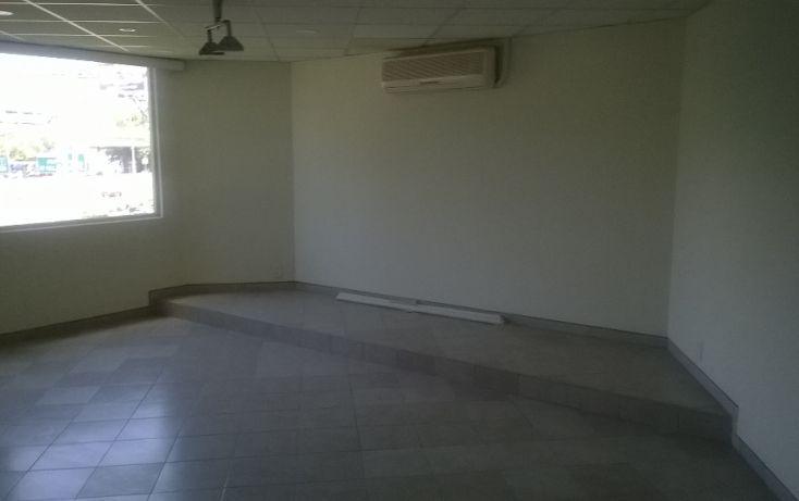 Foto de edificio en renta en, cuauhtémoc, cuauhtémoc, df, 1807782 no 15