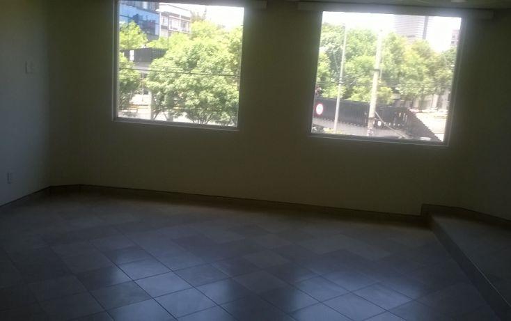Foto de edificio en renta en, cuauhtémoc, cuauhtémoc, df, 1807782 no 16