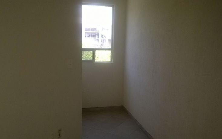 Foto de edificio en renta en, cuauhtémoc, cuauhtémoc, df, 1807782 no 17