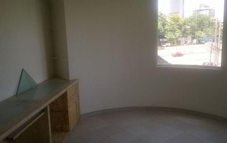 Foto de edificio en renta en, cuauhtémoc, cuauhtémoc, df, 1807782 no 18
