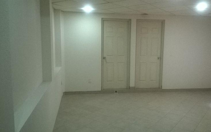Foto de edificio en renta en, cuauhtémoc, cuauhtémoc, df, 1807782 no 20