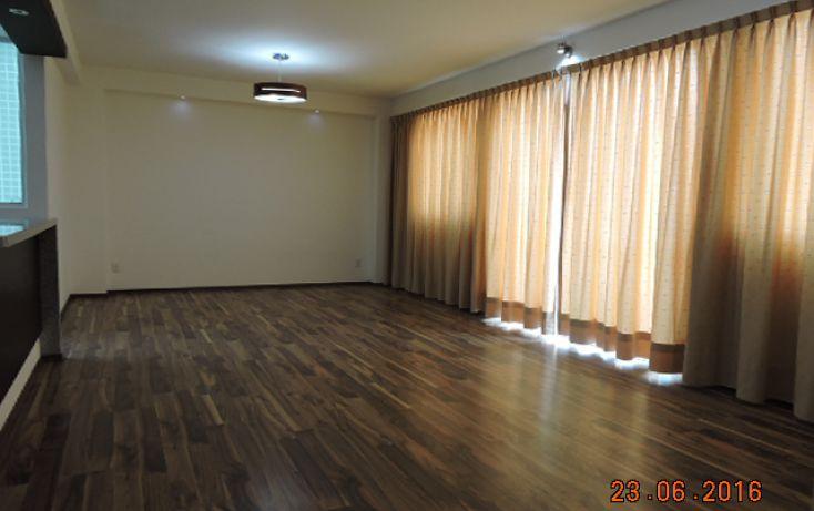 Foto de departamento en renta en, cuauhtémoc, cuauhtémoc, df, 2003424 no 02