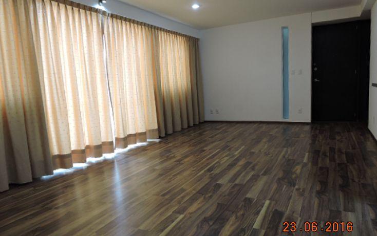 Foto de departamento en renta en, cuauhtémoc, cuauhtémoc, df, 2003424 no 03