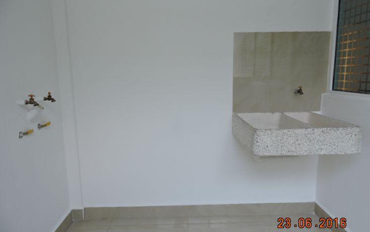 Foto de departamento en renta en, cuauhtémoc, cuauhtémoc, df, 2003424 no 04