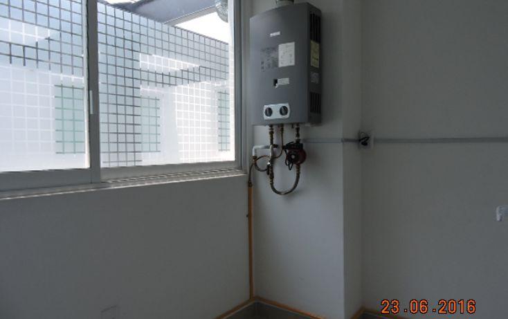 Foto de departamento en renta en, cuauhtémoc, cuauhtémoc, df, 2003424 no 05