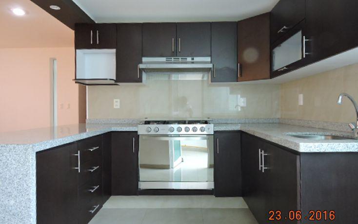 Foto de departamento en renta en, cuauhtémoc, cuauhtémoc, df, 2003424 no 06
