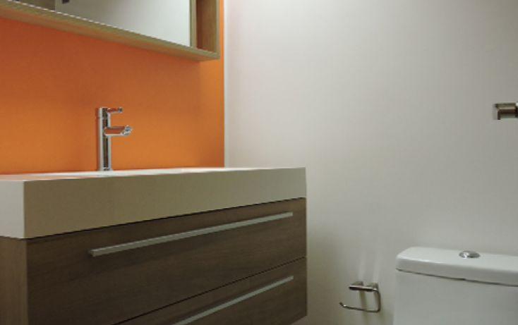Foto de departamento en renta en, cuauhtémoc, cuauhtémoc, df, 2003424 no 07