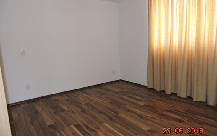 Foto de departamento en renta en, cuauhtémoc, cuauhtémoc, df, 2003424 no 09