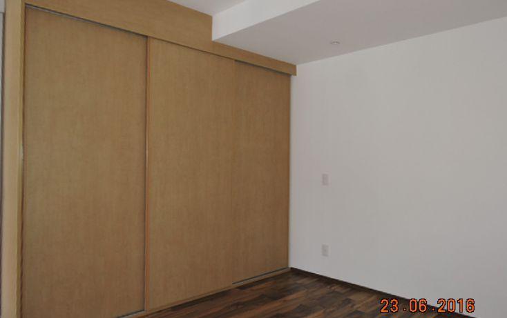 Foto de departamento en renta en, cuauhtémoc, cuauhtémoc, df, 2003424 no 10