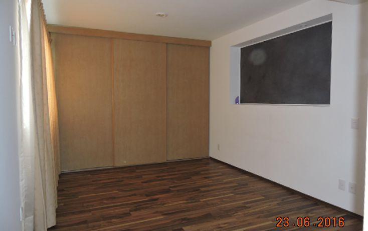 Foto de departamento en renta en, cuauhtémoc, cuauhtémoc, df, 2003424 no 12
