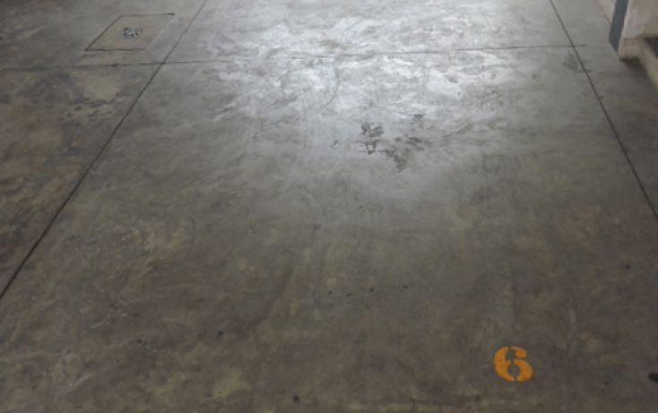 Foto de departamento en renta en, cuauhtémoc, cuauhtémoc, df, 2003424 no 14
