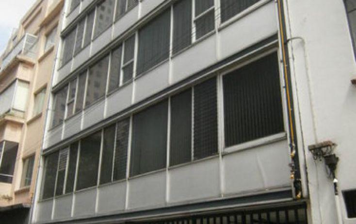 Foto de departamento en venta en, cuauhtémoc, cuauhtémoc, df, 2021145 no 01