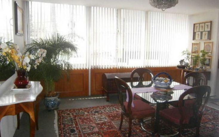 Foto de departamento en venta en, cuauhtémoc, cuauhtémoc, df, 2021145 no 02