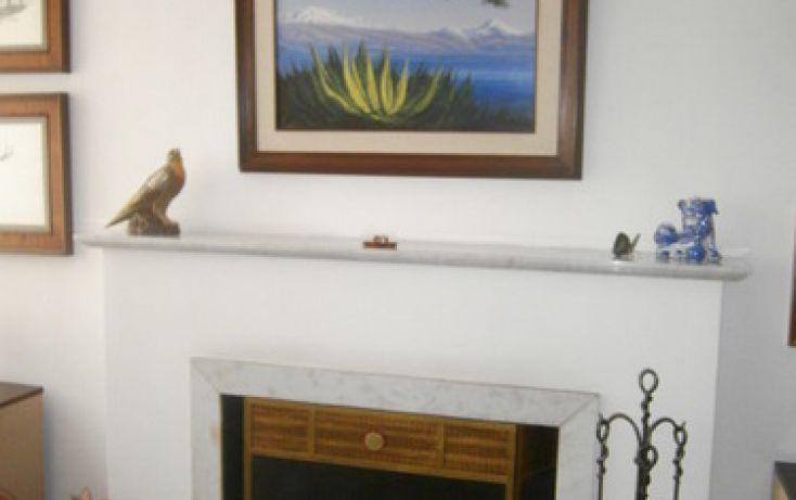 Foto de departamento en venta en, cuauhtémoc, cuauhtémoc, df, 2021145 no 04
