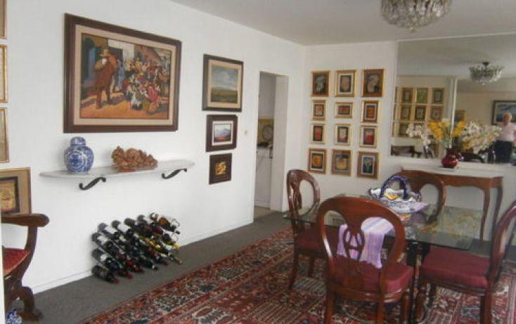 Foto de departamento en venta en, cuauhtémoc, cuauhtémoc, df, 2021145 no 05