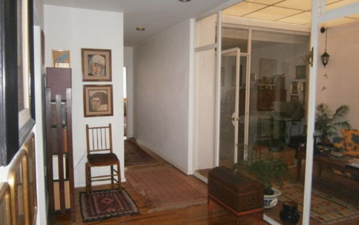 Foto de departamento en venta en, cuauhtémoc, cuauhtémoc, df, 2021145 no 14