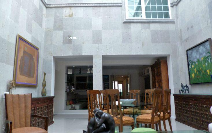 Foto de departamento en renta en, cuauhtémoc, cuauhtémoc, df, 2025053 no 08