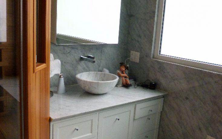Foto de departamento en renta en, cuauhtémoc, cuauhtémoc, df, 2025053 no 12