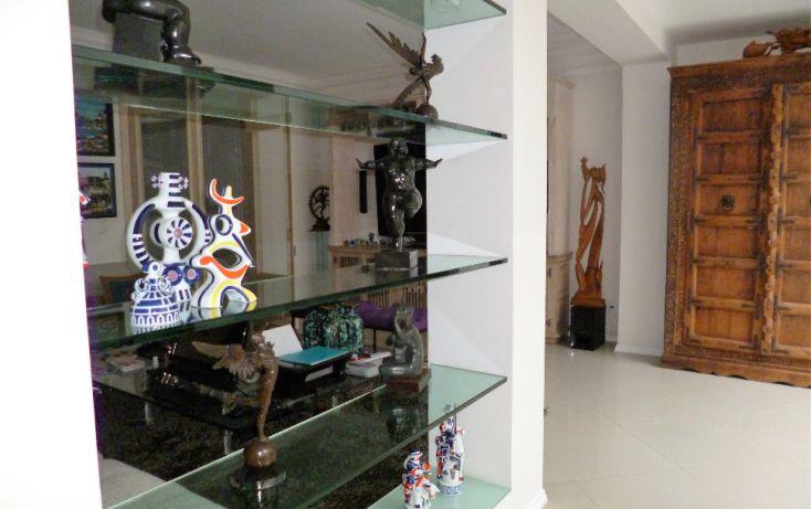 Foto de departamento en renta en, cuauhtémoc, cuauhtémoc, df, 2025053 no 15