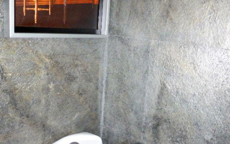Foto de departamento en renta en, cuauhtémoc, cuauhtémoc, df, 2025053 no 17