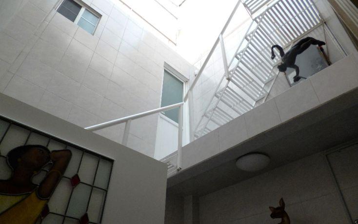Foto de departamento en renta en, cuauhtémoc, cuauhtémoc, df, 2025053 no 19