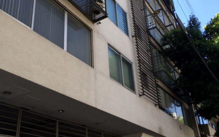 Foto de departamento en venta en, cuauhtémoc, cuauhtémoc, df, 2026239 no 01