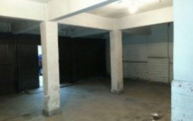 Foto de terreno habitacional en venta en, cuauhtémoc, cuauhtémoc, df, 2027725 no 02