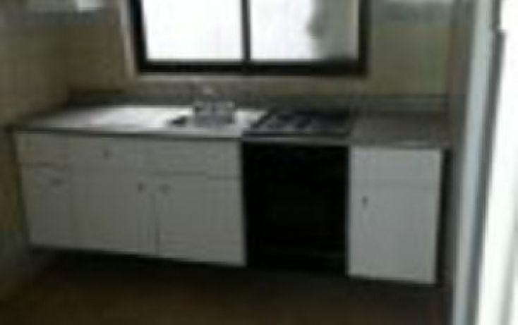 Foto de terreno habitacional en venta en, cuauhtémoc, cuauhtémoc, df, 2027725 no 04