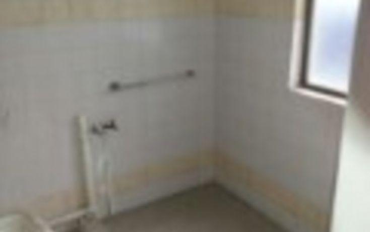 Foto de terreno habitacional en venta en, cuauhtémoc, cuauhtémoc, df, 2027725 no 06