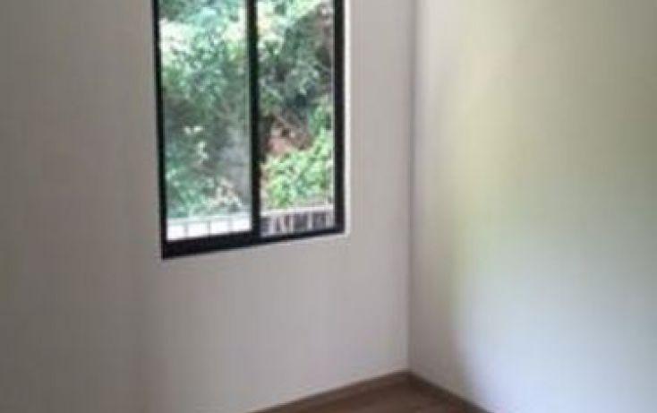 Foto de departamento en renta en, cuauhtémoc, cuauhtémoc, df, 2029466 no 05