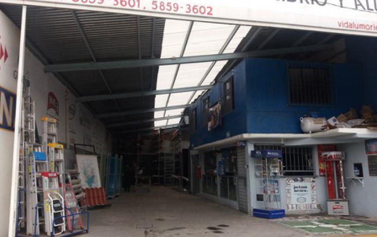 Foto de nave industrial en venta en, cuauhtémoc, cuauhtémoc, df, 2042224 no 01