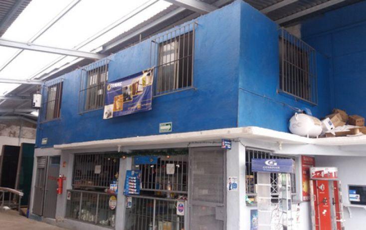 Foto de nave industrial en venta en, cuauhtémoc, cuauhtémoc, df, 2042224 no 02