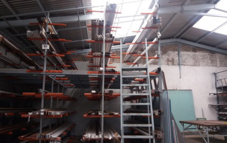 Foto de nave industrial en venta en, cuauhtémoc, cuauhtémoc, df, 2042224 no 05