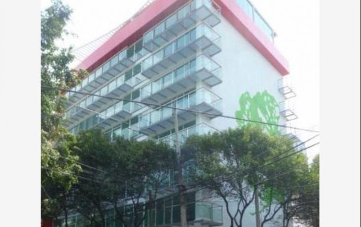 Foto de oficina en renta en, cuauhtémoc, cuauhtémoc, df, 541157 no 02