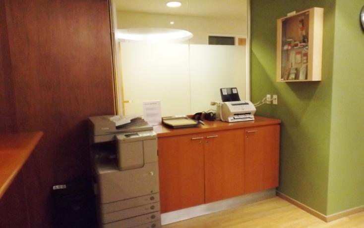 Foto de oficina en renta en  , cuauht?moc, cuauht?moc, distrito federal, 1244203 No. 05