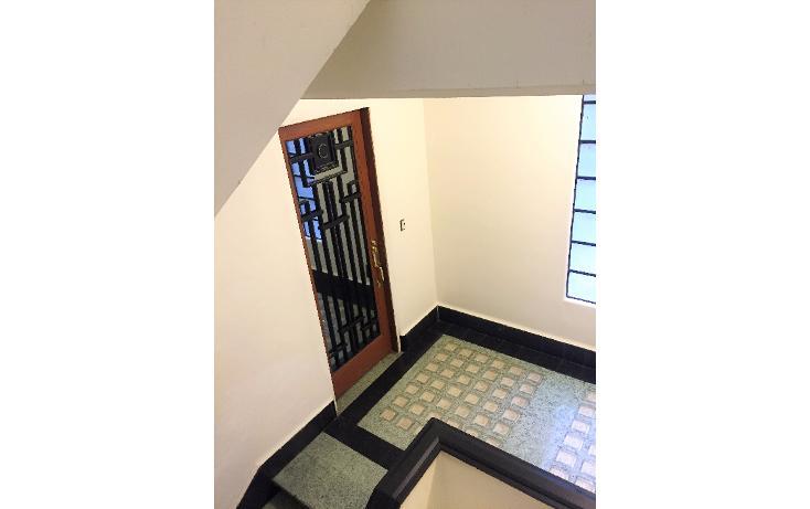 Foto de edificio en venta en  , cuauhtémoc, cuauhtémoc, distrito federal, 1284241 No. 01