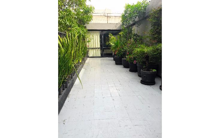 Foto de edificio en venta en  , cuauhtémoc, cuauhtémoc, distrito federal, 1284241 No. 04